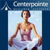Centerpoint Research Institute graphic2