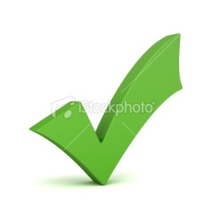 stock-photo-18042537-green-check-mark