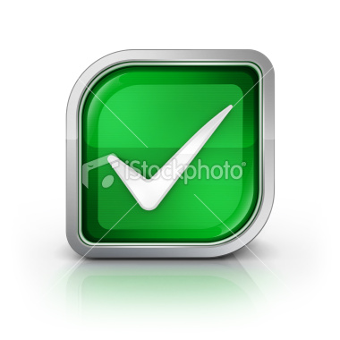 stock-photo-19887843-check-mark-square-icon